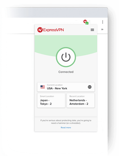 ExpressVPN-for-browsers