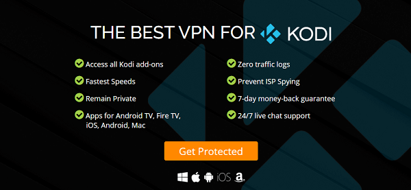 #6-Best-vpn-for-Kodi-is-ipvanish
