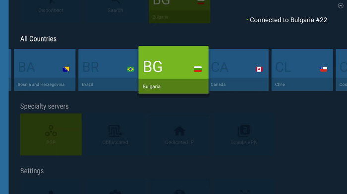 NordVPN-best-vpn-for-fire-tv