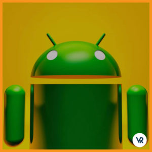 Best Android VPN Apps 2020