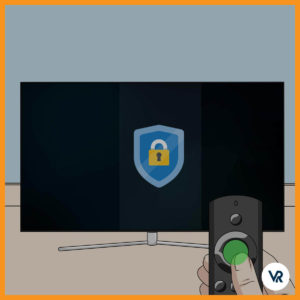 The Best VPN for Fire Stick [Tested November 2020]