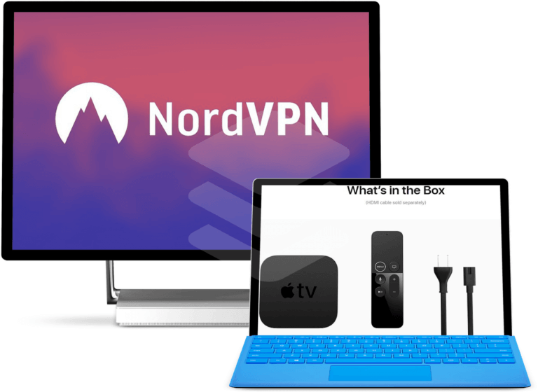 NordVPN-apple-tv-vpn