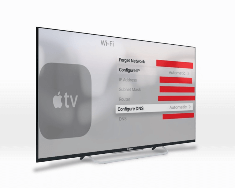 apple-tv-settings-screen-1