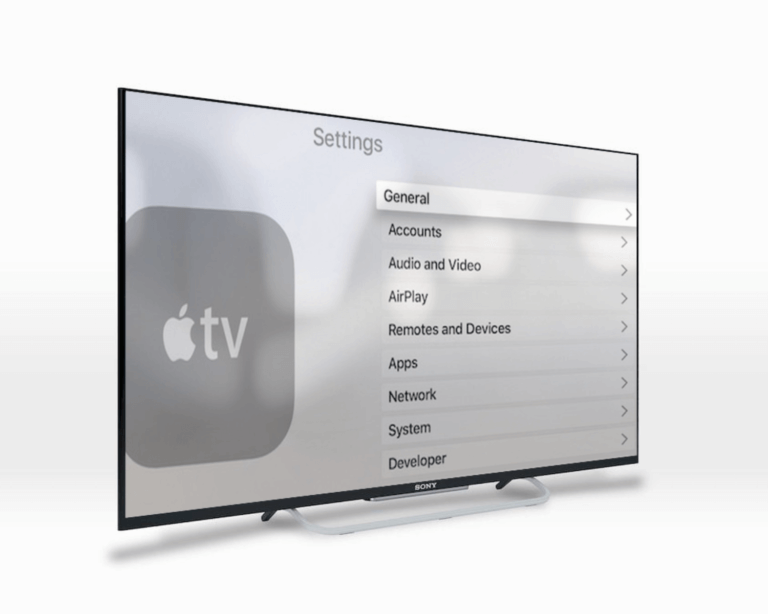 apple-tv-settings-screen-2