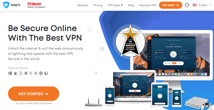 ivacy-vpn-free-trial