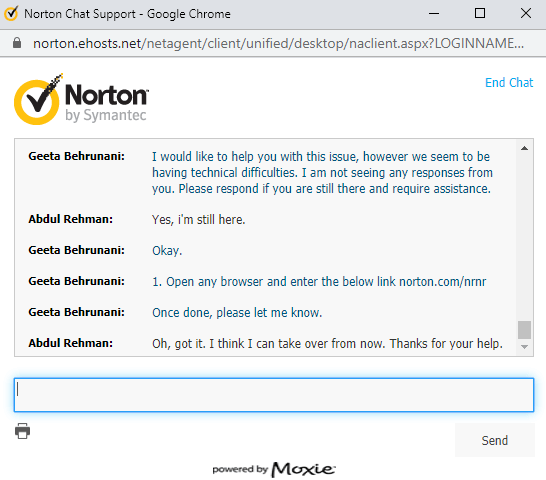 norton-live-chat-support-amid-coronavirus-pendamic-4
