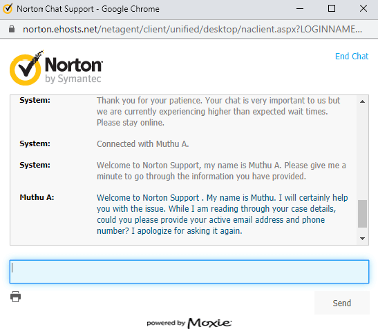 norton-live-chat-support-amid-coronavirus-pendamic-5