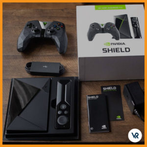 Best VPN for Nvidia Shield TV in 2020