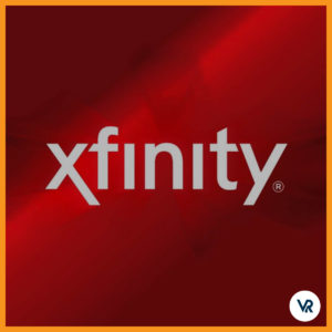 Best VPNs for Comcast Xfinity in 2020