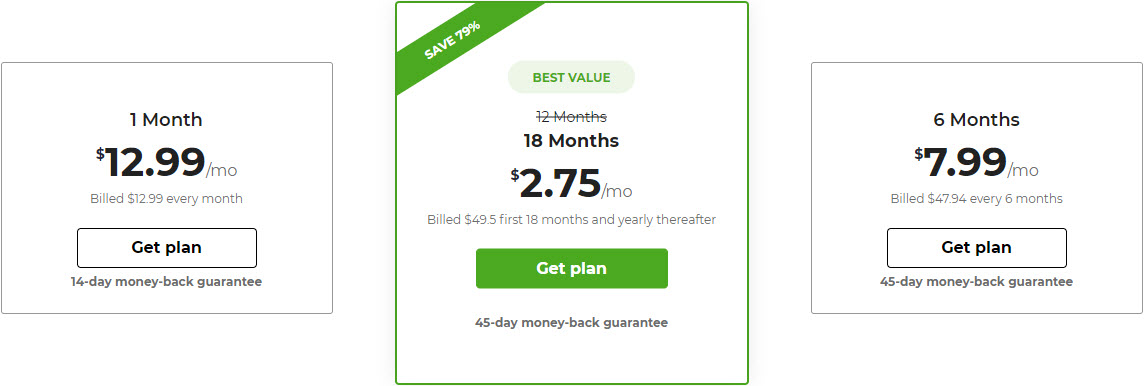 cyberghost-with-budget-friendly-subscription-plan