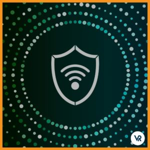 7 Fastest VPN Services of 2020
