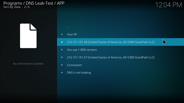 how-to-test-if-purevpn-is-working-on-kodi-8
