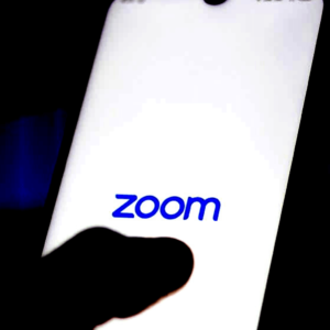 Zoom's new controversial move  – FBI wants to intrude your privacy.
