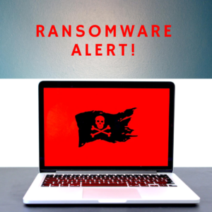 You've Been Hit with Ransomware, What Now?