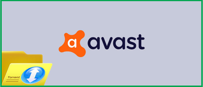 Avast VPN for torrenting