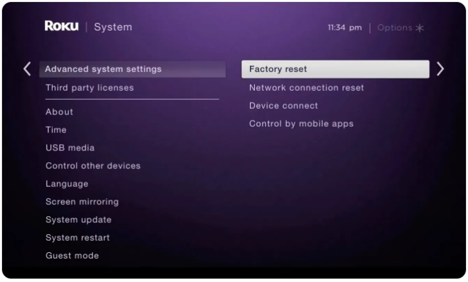 factory-reset-your-roku-device