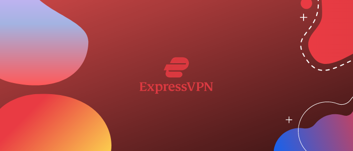 expressvpn-reliable-option-to-get-american-netflix-in-ireland