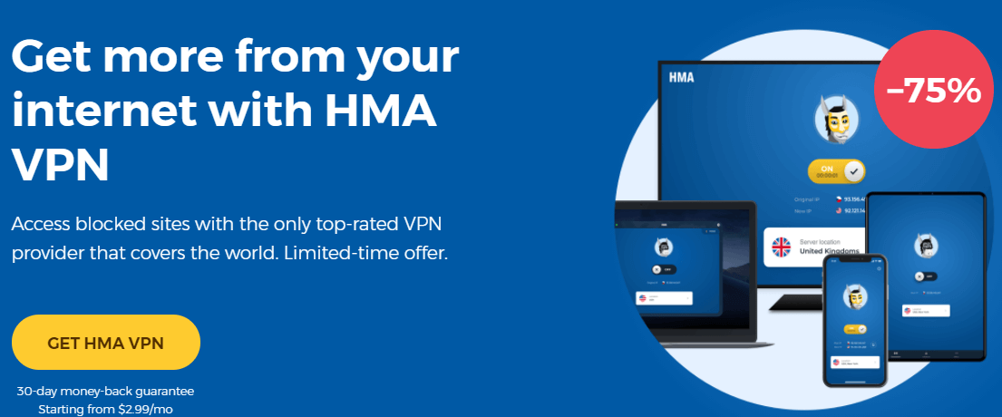 hma-vpn-free-trial