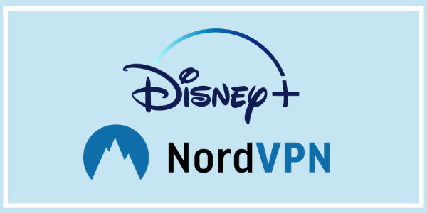 NordVPN-Disney-Plus
