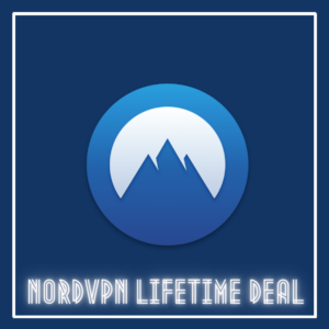 NordVPN Lifetime Access – How to get the best deal in 2021?
