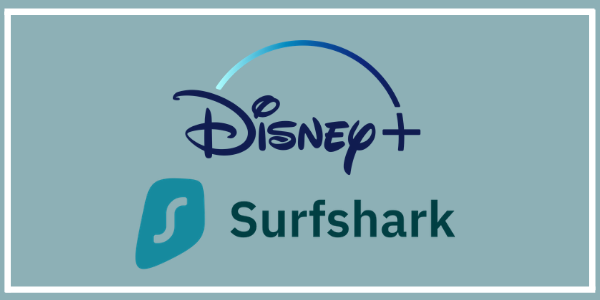 Surfshark-Disney-Plus