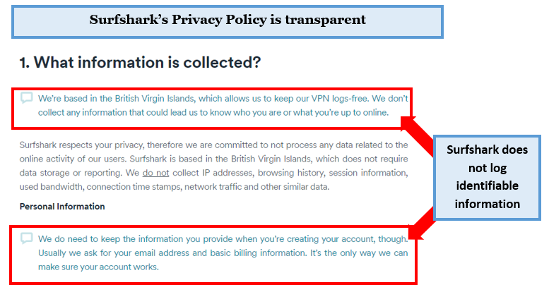 Surfshark-privacy-policy-transparent