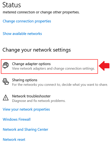 change-your-network-settings-on-windows-10