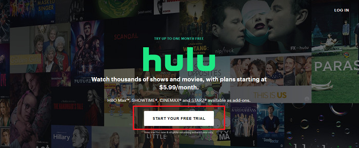 signup-for-hulu-free-trial
