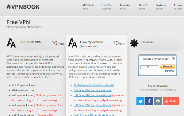 vpnbook-free-vpn