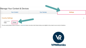 click-manage-your-content-and-devices