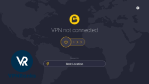 connect-to-desired-server-on-cyberghost