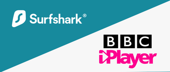 surfshark-for-bbc-iplayer-in-germany