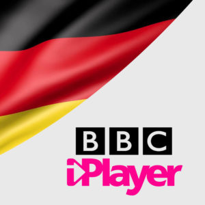 How to Watch BBC iPlayer in Germany?