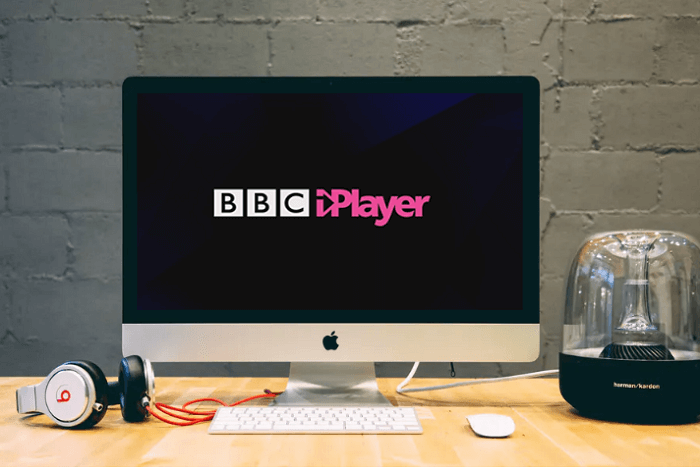 watch-bbc-iplayer-in-germany
