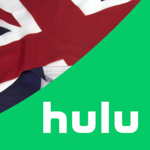 How to Unblock Hulu in the UK in 2021?