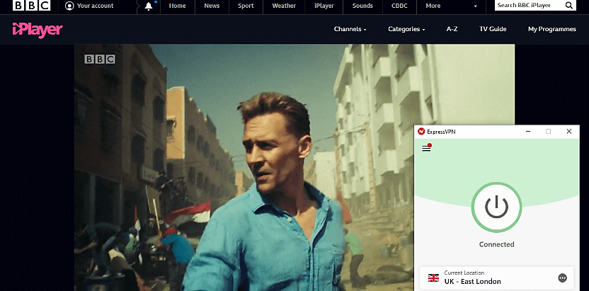 stream-bbc-iplayer-with-expressvpn-in-denmark