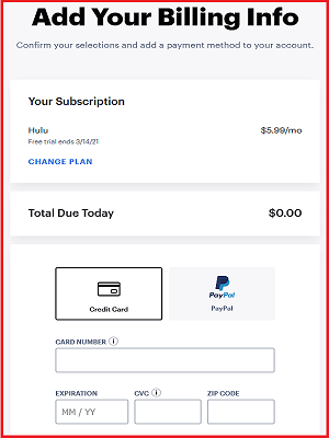 add-your-billing-info