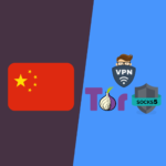 4-ways-to-access-sites-in-china