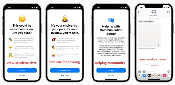 apple-child-safety-feature